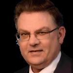 Fraktionsvorsitzender, Norderstedt