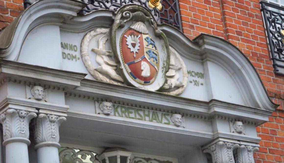 Bad_Segeberg_Kreisvhaus