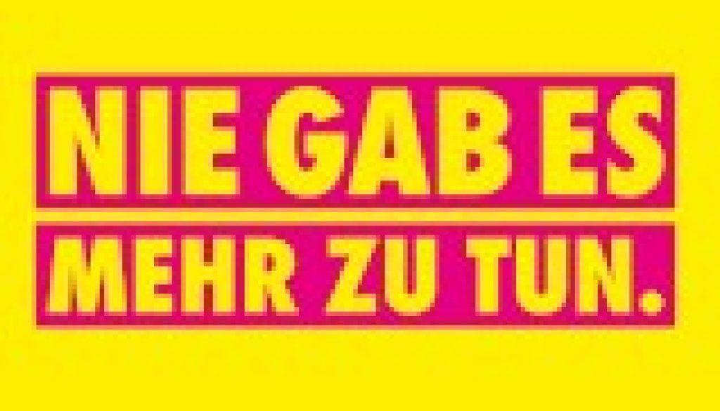 NieMehrZuTun2